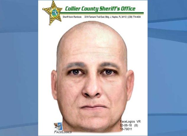 Man Accused Of Impersonating Fhp Trooper In Golden Gate