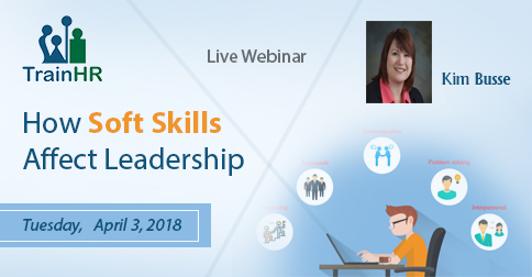 How Soft Skills Affect Leadership