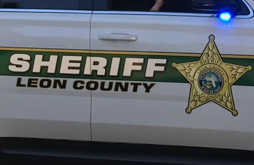 Authorities: Florida deputy forced woman to expose breasts