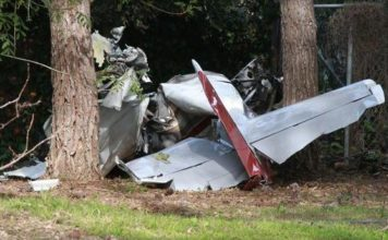 https://cdn.winknews.com/wp-content/uploads/2018/03/caplanecrash-356x220.jpg