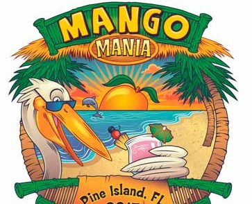 22nd Annual MangoMania Tropical Fruit Fair