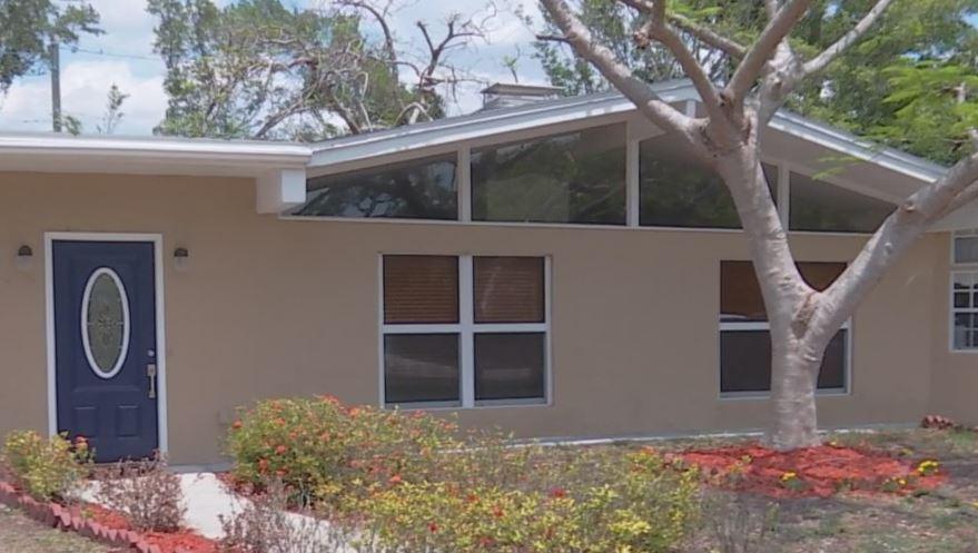 Realtors warn home buyers of Craigslist house rental scam