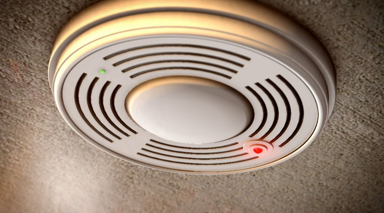 New Smoke Alarm Standards Will End Annoying Alarms
