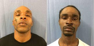 drug bust Archives - WINK NEWS