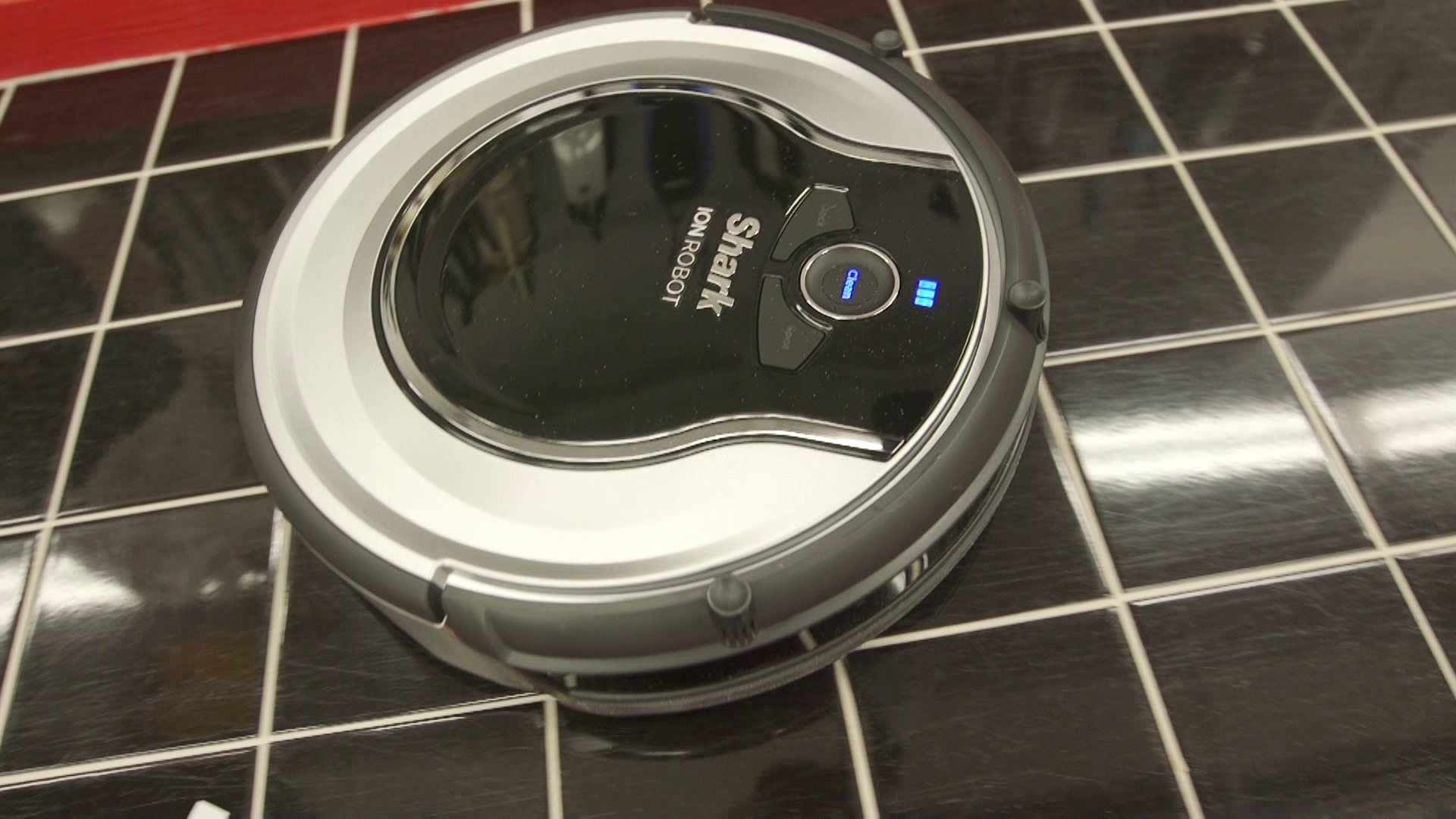 Consumer Reports Best Rated Robotic Vacuums Under 300