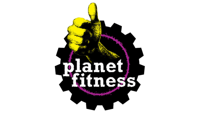 Man Who Stripped Nude at Planet Fitness Nominated for