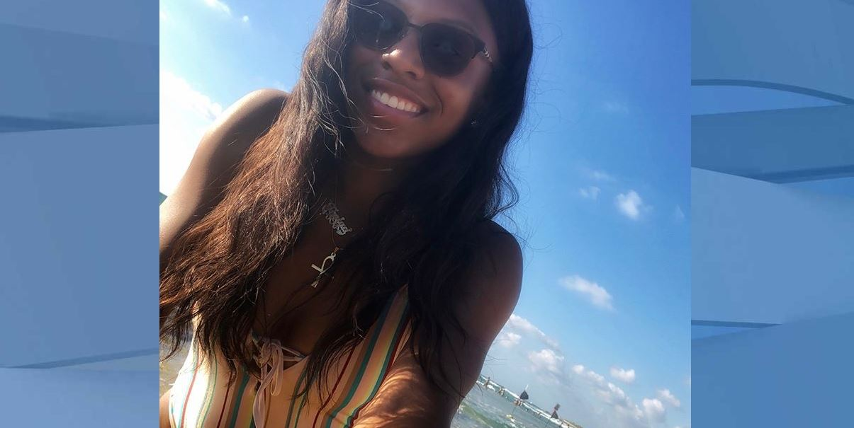 Image result for 19-year-old Dunbar grad, study abroad student missing in Israel
