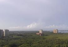 Wink News Sw Florida S News Leader Fort Myers Naples