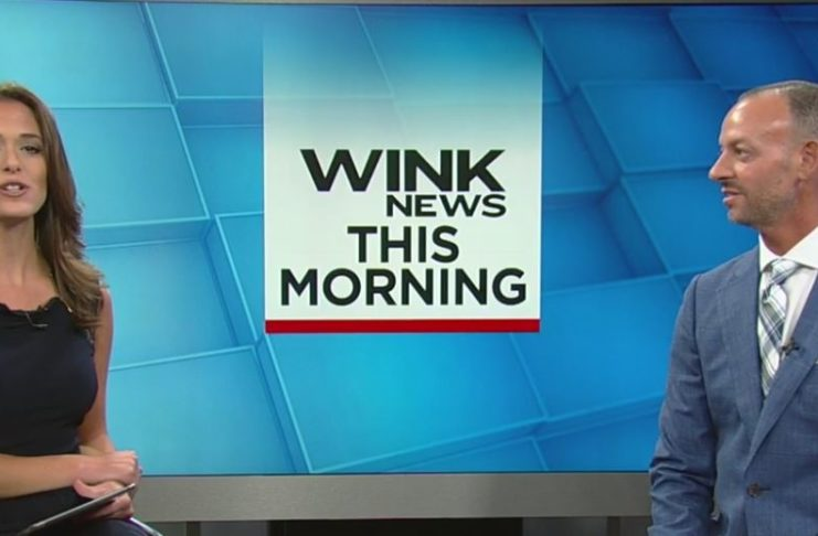 Wink News Sw Florida S News Leader Fort Myers Naples
