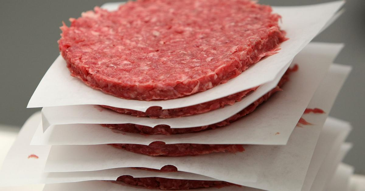 Image Result For Cargill Meat Solutionsa