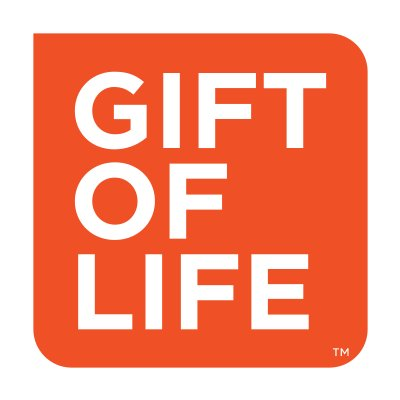 Gift of Life's Steps for Life 5K Run; Walk at South County Regional Park