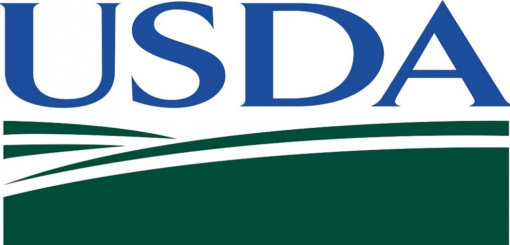 Tyson recalls chicken strip products due to possible metal contamination