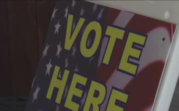 The 12 amendments on the Florida election ballot