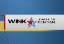 WINK Campaign Central
