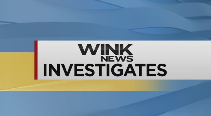 WINK News Investigates