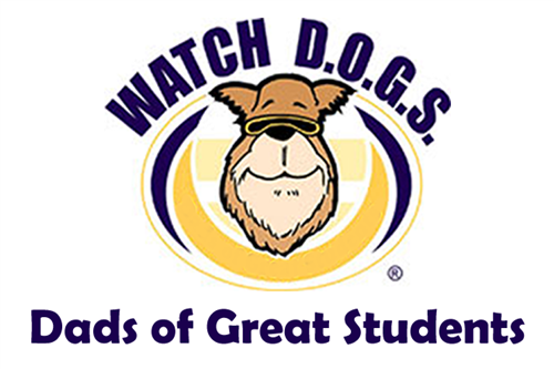 Watch Dog Day at the Game