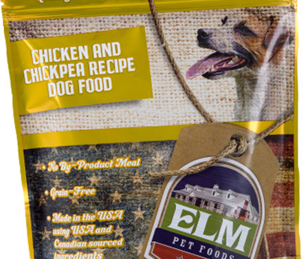 Dog Food Recalled Over Potentially Toxic Levels Of Vitamin D Fda Says