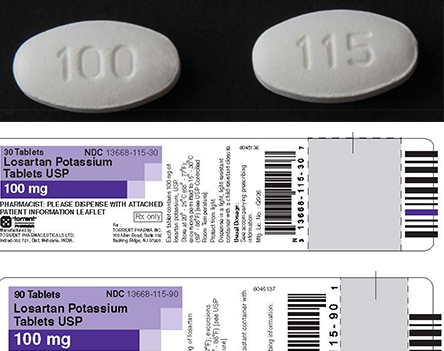 fda expands blood pressure and heart medication recall expanded