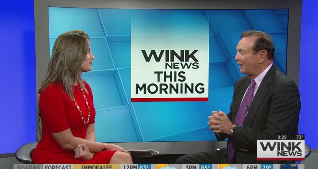 Leaves Jennifer Stacy Wink News Wwwimagenesmicom