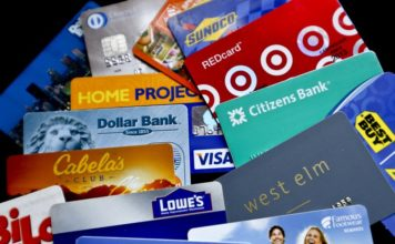 Target's new loyalty program launches nationwide in October