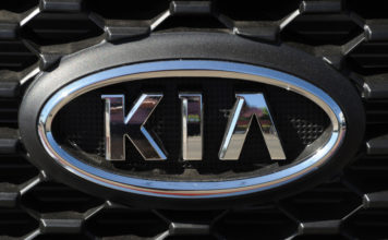KIA Sorento. Photo via CBS News.