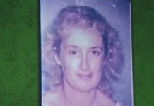Woman who has been missing for 24-years. Photo via WINK News.