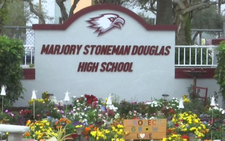 Image result for stoneman douglas