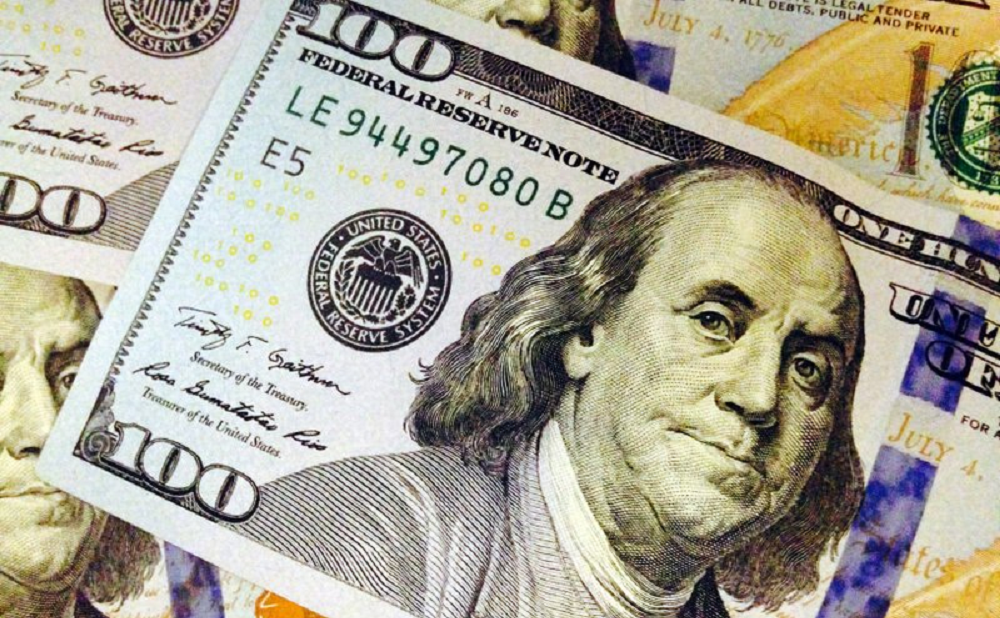 Poll: More Americans say too little spending on health