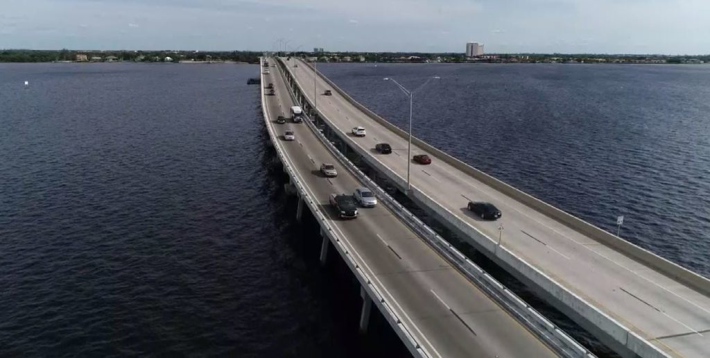 Cape Coral looks to address traffic on a major roadway