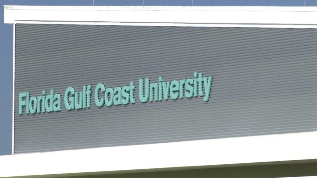 FGCU team to compete in competition hosted by Best Buy founder