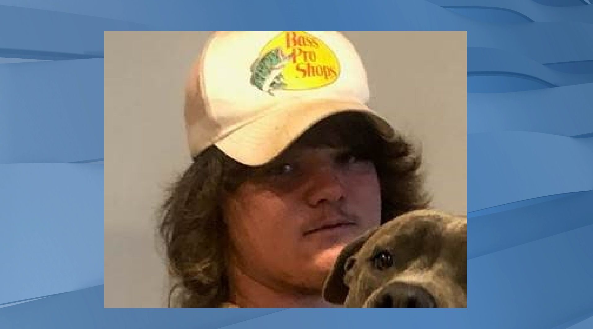 Parents of missing Charlotte County 19-year-old looking for answers