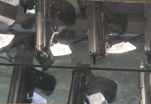 Some of the weapons city officials could use in the proposal. (Credit: WINK News)