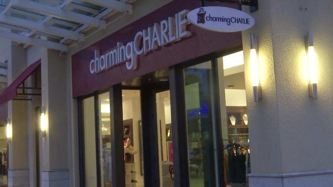 charming charlies - photo #9