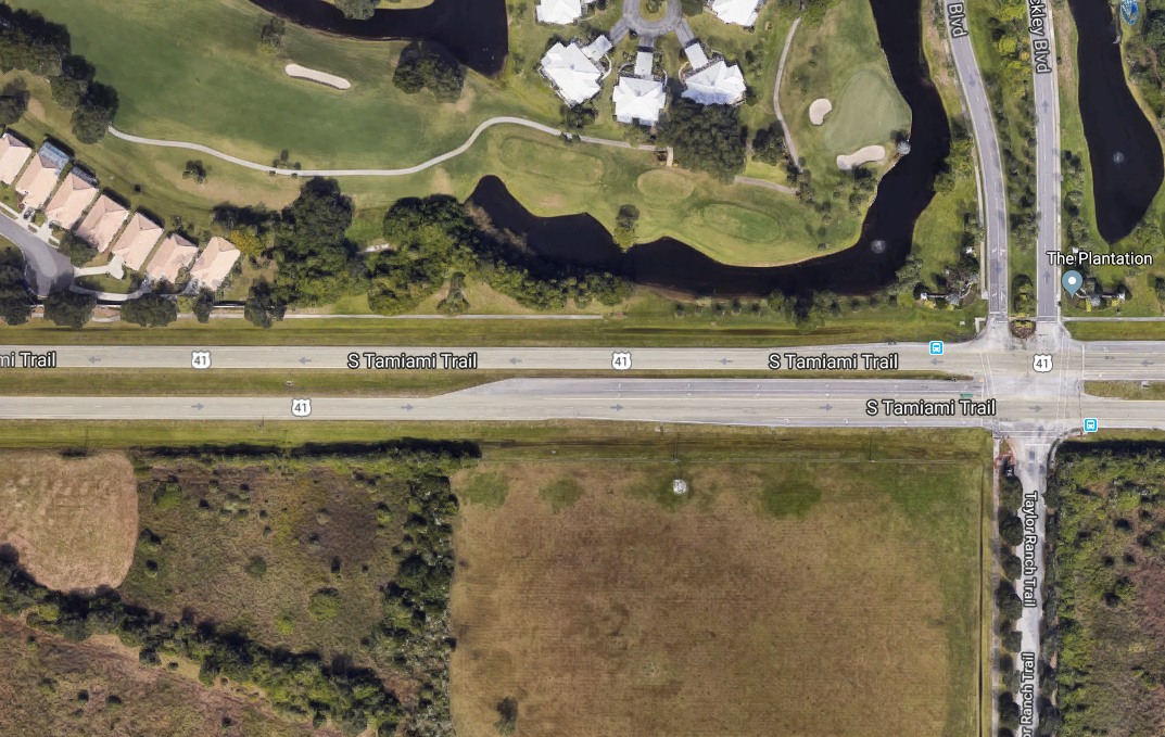 North Port man hit and killed on bike in Sarasota County on mapquest maps sarasota, weather sarasota, google earth map usa fl, craigslist sarasota, google earth florida,