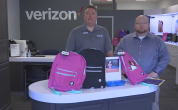 backpack giveaway 2019 jessamine county