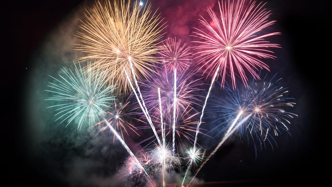 Where to celebrate and see Fourth of July fireworks in SWFL