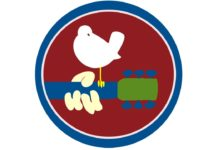 Woodstock icon. (Credit: MGN)