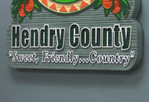 Hendry County (WINK News)