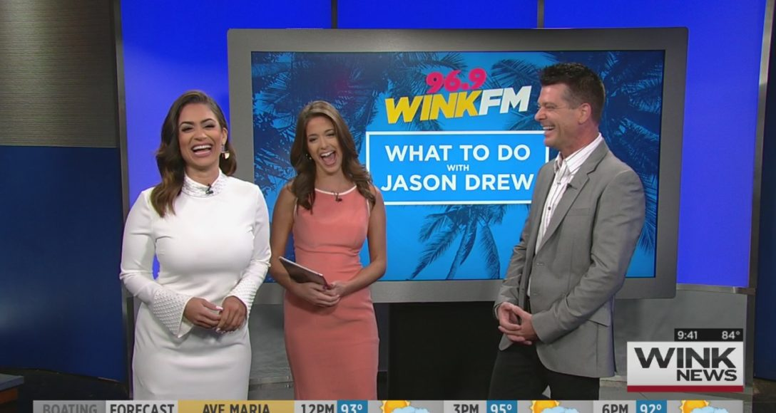 WINK News - SW Florida's News Leader - Fort Myers, Naples
