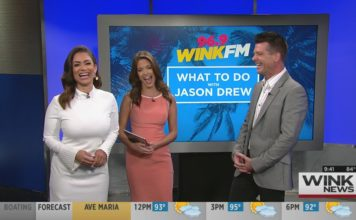 Watch Live - WINK NEWS