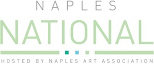 41st Annual Naples National Art Festival