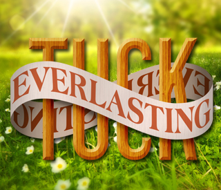 Tuck Everlasting (Youth Play)