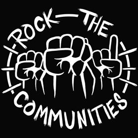 Rock the Communities