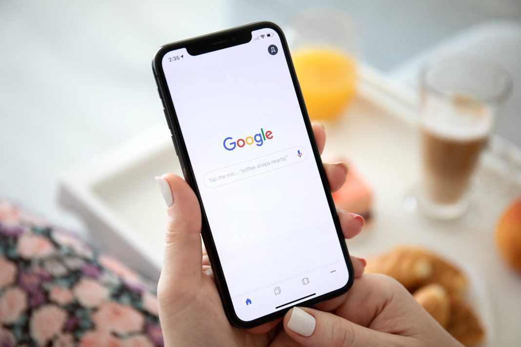 Google is rolling out new technology to improve the results it serves up when you type in a search query, though you might not even notice.