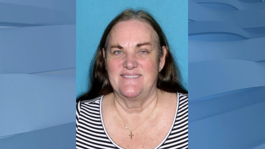 Silver alert issued for endangered 70-year-old Fort Myers woman