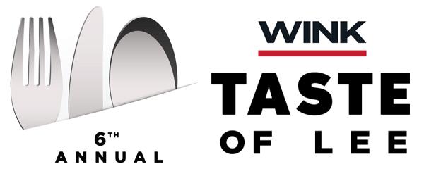 Taste of Lee