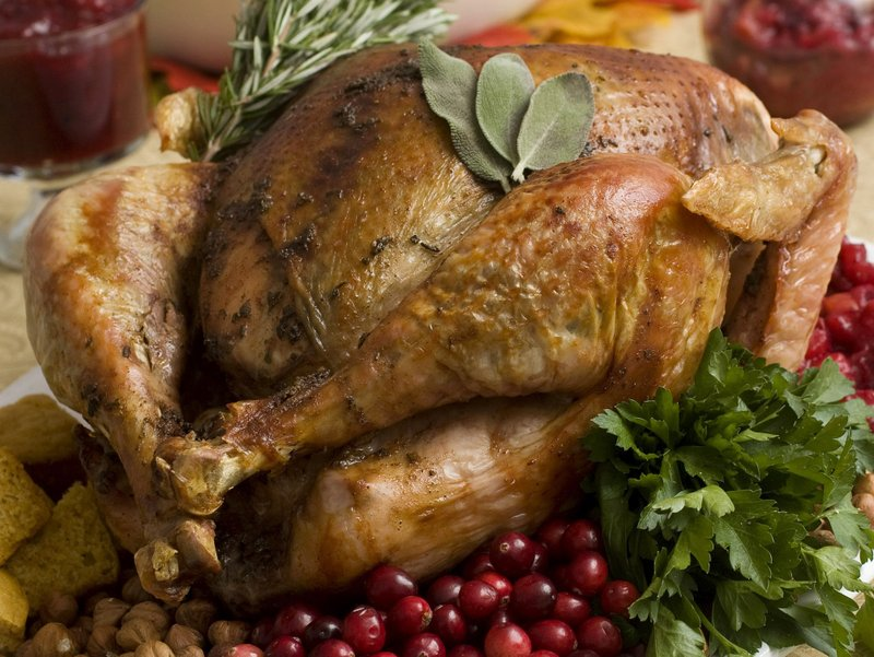 Restaurants open for Thanksgiving 2020 in SWFL