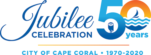 50th Anniversary Jubilee Celebration