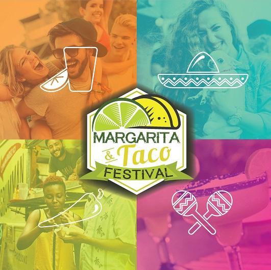 Ave Maria Margarita & Taco Festival