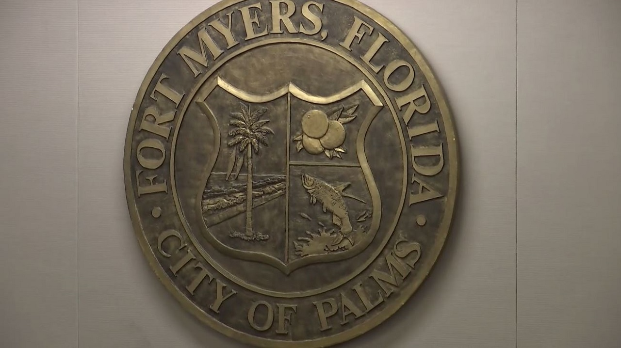 Fort-Myers-seal